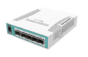 Cloud Router Switch 106-1c-5s