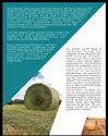 Silage CULT-PR Microbial Culture
