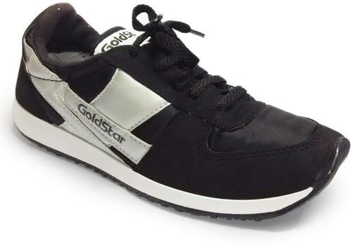 Goldstar Shoe
