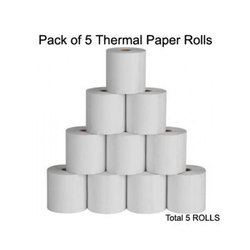 POS Rolls Thermal