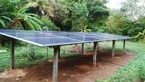 Solar Water Pump In Tamil Nadu Solar Power System For Home In Chennai Rooftop Solar Plant Solar Panel Installer