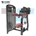 Delt Machine Gym Machine