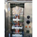 Automatic High Speed Milk Pouch Packing Machine