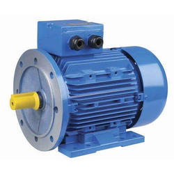 7.5 kW Three Phase Electric Motor, Speed: 500-1000 RPM