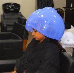 Coconut Head Massage