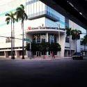International University Real Estate Service