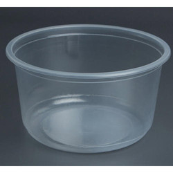 500 ml Disposable Bowl