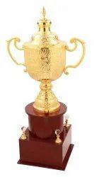 Corporation Trophy