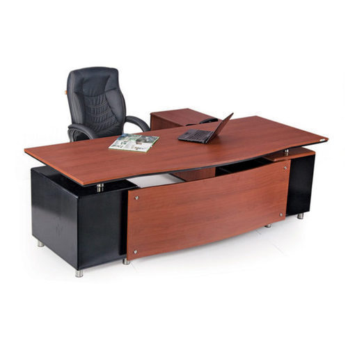 Image result for infinity furniture office desk collection