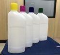 Floor Cleaner Bottle 500ml