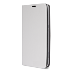 Flip cover for mobile