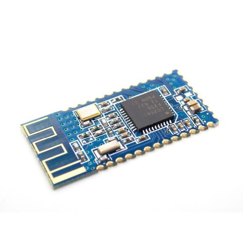 HM-10 BLE 4.0 Chipset