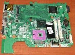 HP Compaq CQ61