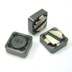 SMD Power Inductors