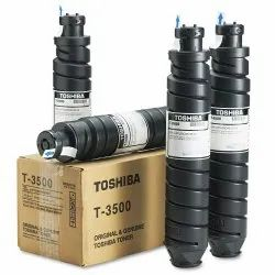T-3500 Toshiba Toner Cartridge