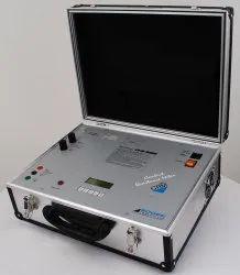 Enclosure Brand Equipment Cases