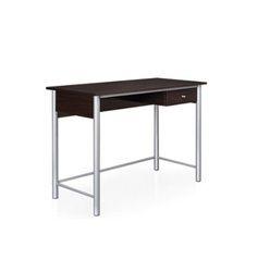 Greneda Office Table