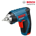 Electric Screwdriver Electrical Screwdriver Latest Price