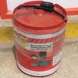 Admixture Concrete Mortar