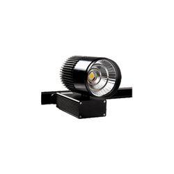30 W LED Track Light