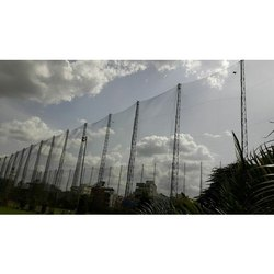 Tuf Golf Nets
