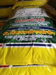 Seeds lucerne (rajka seeds), 2kg X 40 Kg