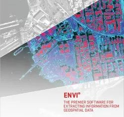 BEST Image Analysis ENVI Software, in India