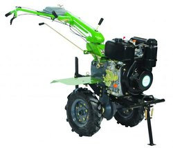 Kirloskar Power Weeder
