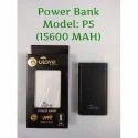 Ulove Mobile Power Bank
