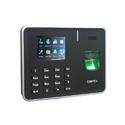 Biometric Centralized Attendance Solutions