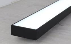 Ceiling LED Profile Light