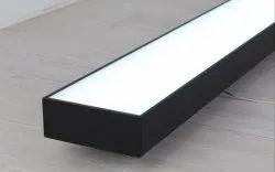 Ceiling LED Profile Light