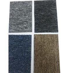 Trend Carpet Tiles