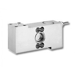 Hermetically Sealed Single Point Load Cell 1510