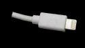 Apple Lightning USB Cable