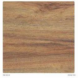 7942 Megistic Oak Decorative Laminates