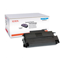 Xerox Phaser 3100MFP Standard Toner Cartridge