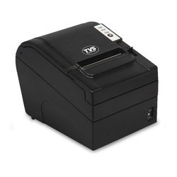 TVSE RP3160 Gold - Thermal Receipt Printer