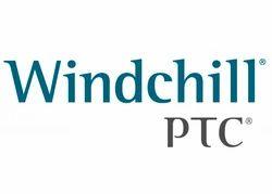 Windchill Installation, Administration & Support