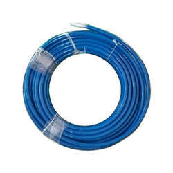 Sewer Jetting Pipe