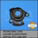 Holder Sleeve Front IR2200/ 2800 / 3300  OEM NO : FF5-4488-000