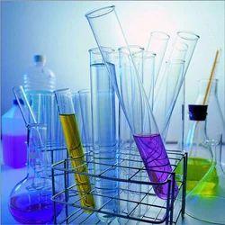 2-Fluoro Benzoic Acid  445-29-4