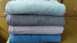 Mix Saty Luxury Towel, Size: 75*142
