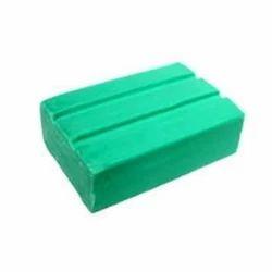 Plastic Packet Dish Bar