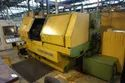 Cnc Internal Bore Grinder Overbeck 600 I, Automation Grade: Automatic
