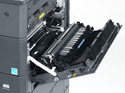 TASKalfa 1800 B/W Multifunction Printer