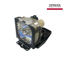 Projector Hitachi Lamp