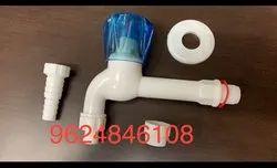 Plastic Long Water Tap