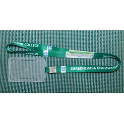 Multicolor Lanyards ML 8