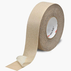 3M Antiskid Clear Tape